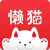 懒猫赚钱app下载v1.0