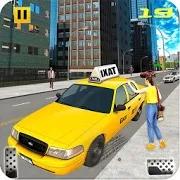 纽约出租车司机 v3.0 游戏下载