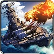 舰指太平洋高爆版下载v1.0.41