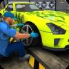 汽车修理工模拟2019下载v1.0.3