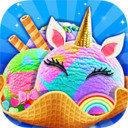美味独角兽冰淇淋游戏下载v1.0