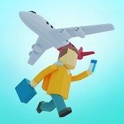 Airport 737 Idle下载v0.46