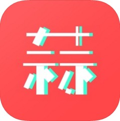蒜子app下载v1.6.6
