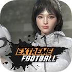 终极足球游戏下载[Extreme Football]v0.1
