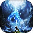 剑缘奇谭超v版私服下载v1.2.1