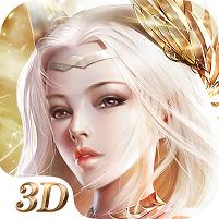 猎魔之血满v版下载v2.0.0
