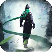 仙魔战场 v1.0.1 手游下载