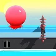 Squishy Ball v1.1 游戏下载