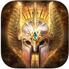 荒野征服者游戲下載v1.0