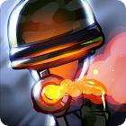 突击队冲锋 v0.0.2 游戏下载