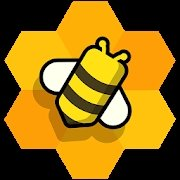 蜂蜜大亨游戏下载v1.0