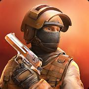 火線戰場游戲下載v2.0.2