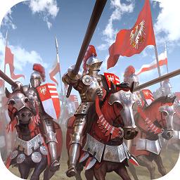 帝國英雄果盤版下載v6.0.1