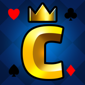 Clash of Cards游戏下载v1