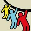绳索救援游戏下载v0.1.4