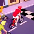 自行车冲刺赛游戏下载v1.0.2