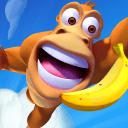 香蕉金刚大爆炸游戏下载v1.0.8