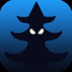 尖塔镜世界游戏下载v1.1.8