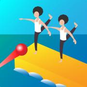 Crazy Gym游戏下载v1.0.1