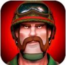 突擊戰場2蘋果版下載v6.0