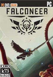 The Falconeer 游戏