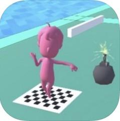 Damage Control游戲下載v1.0