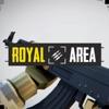 ROYAL AREA游戏下载v1.0