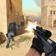 Counter Ops游戏下载