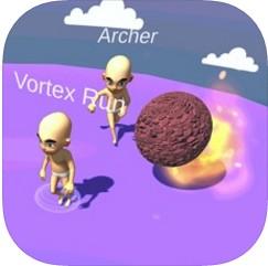 Vortex Run 3D游戏下载v1.0