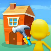 我家有个小可爱游戏下载v1.0