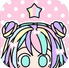 粉彩女孩古裝版 v2.3.1 下載