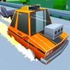 Turbo Taxi游戲下載v3.0