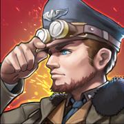 我是大兵游戲下載v1.00.07
