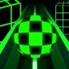 坡度球球游戲下載v1.0.6