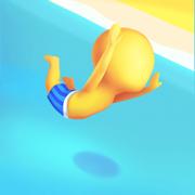 泳池派对大作战游戏下载v1.0