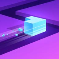 Flow Cube游戏下载