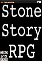 stone story rpg下载