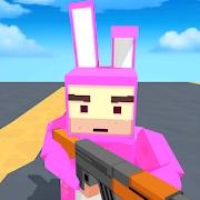枪支传奇 v1.0 游戏下载