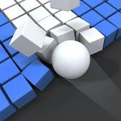 Strike n Balls v1.0 下载