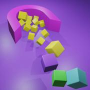 立方體收集器游戲下載v1.0