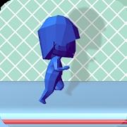 男子比赛3D v1 游戏下载