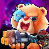 Bear Gunner v1.8 游戏下载