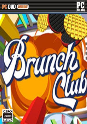 Brunch Club游戏下载