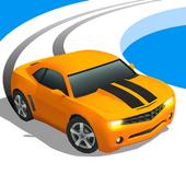 漂移赛3D v1.0.4 游戏下载