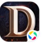 龙域领主之审判之光游戏下载