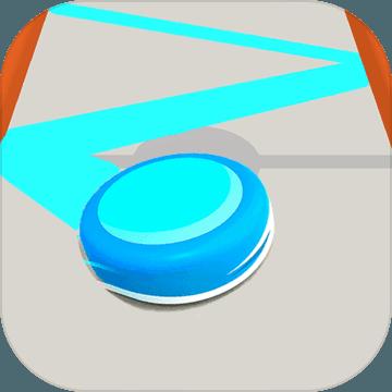 战斗的球球游戏下载