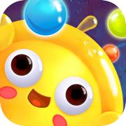 气球划划乐游戏下载v1.0.1