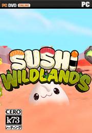 Sushi Wildlands游戏下载