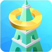Ring Fantasy 3D游戏下载