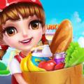 宝宝超市管理员 v1.0.0 游戏下载